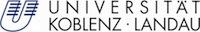 UniKoblenzLandau_logo.jpg
